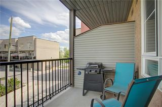 Photo 29: 212 3600 15A Street SW in Calgary: Altadore Apartment for sale : MLS®# A1020574