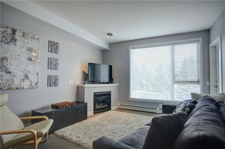 Photo 16: 212 3600 15A Street SW in Calgary: Altadore Apartment for sale : MLS®# A1020574