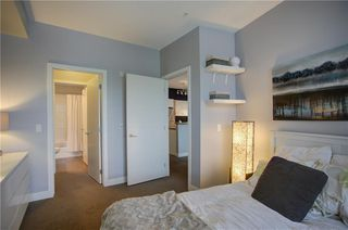 Photo 25: 212 3600 15A Street SW in Calgary: Altadore Apartment for sale : MLS®# A1020574