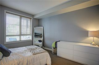 Photo 22: 212 3600 15A Street SW in Calgary: Altadore Apartment for sale : MLS®# A1020574