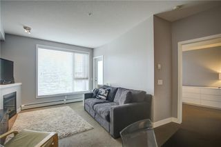 Photo 17: 212 3600 15A Street SW in Calgary: Altadore Apartment for sale : MLS®# A1020574