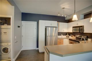 Photo 6: 212 3600 15A Street SW in Calgary: Altadore Apartment for sale : MLS®# A1020574