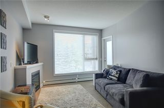 Photo 18: 212 3600 15A Street SW in Calgary: Altadore Apartment for sale : MLS®# A1020574