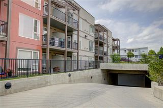 Photo 5: 212 3600 15A Street SW in Calgary: Altadore Apartment for sale : MLS®# A1020574
