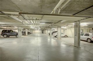 Photo 31: 212 3600 15A Street SW in Calgary: Altadore Apartment for sale : MLS®# A1020574