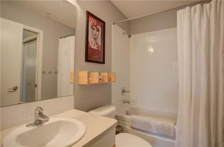 Photo 28: 212 3600 15A Street SW in Calgary: Altadore Apartment for sale : MLS®# A1020574