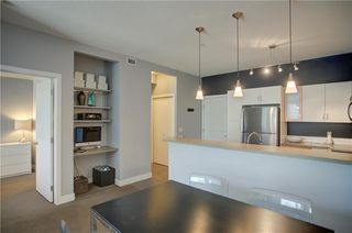 Photo 12: 212 3600 15A Street SW in Calgary: Altadore Apartment for sale : MLS®# A1020574