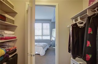 Photo 27: 212 3600 15A Street SW in Calgary: Altadore Apartment for sale : MLS®# A1020574