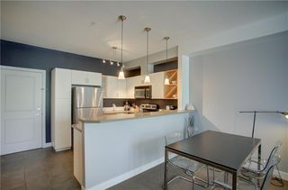 Photo 11: 212 3600 15A Street SW in Calgary: Altadore Apartment for sale : MLS®# A1020574