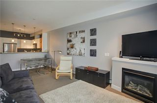 Photo 20: 212 3600 15A Street SW in Calgary: Altadore Apartment for sale : MLS®# A1020574