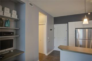 Photo 21: 212 3600 15A Street SW in Calgary: Altadore Apartment for sale : MLS®# A1020574