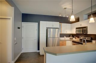 Photo 7: 212 3600 15A Street SW in Calgary: Altadore Apartment for sale : MLS®# A1020574