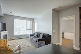 Photo 13: 212 3600 15A Street SW in Calgary: Altadore Apartment for sale : MLS®# A1020574