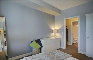 Photo 24: 212 3600 15A Street SW in Calgary: Altadore Apartment for sale : MLS®# A1020574