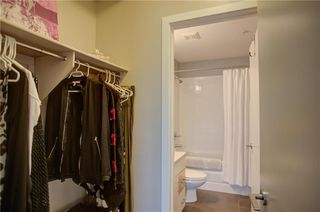 Photo 26: 212 3600 15A Street SW in Calgary: Altadore Apartment for sale : MLS®# A1020574