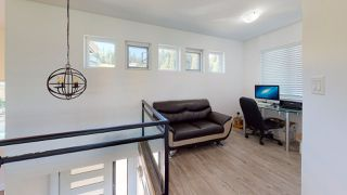 """Photo 30: 587 WOODLAND Avenue in Gibsons: Gibsons & Area House for sale in """"Vista Ridge"""" (Sunshine Coast)  : MLS®# R2484650"""