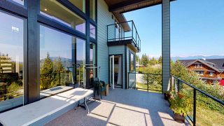 """Photo 5: 587 WOODLAND Avenue in Gibsons: Gibsons & Area House for sale in """"Vista Ridge"""" (Sunshine Coast)  : MLS®# R2484650"""