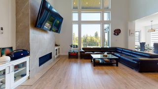 """Photo 9: 587 WOODLAND Avenue in Gibsons: Gibsons & Area House for sale in """"Vista Ridge"""" (Sunshine Coast)  : MLS®# R2484650"""