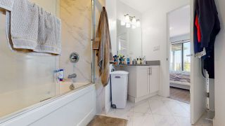 """Photo 27: 587 WOODLAND Avenue in Gibsons: Gibsons & Area House for sale in """"Vista Ridge"""" (Sunshine Coast)  : MLS®# R2484650"""