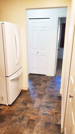 Photo 8: 205 539 Niagara St in : Vi James Bay Condo for sale (Victoria)  : MLS®# 854375