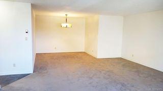 Photo 3: 205 539 Niagara St in : Vi James Bay Condo for sale (Victoria)  : MLS®# 854375