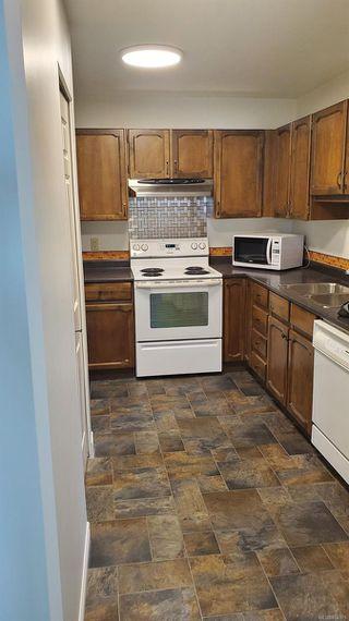 Photo 7: 205 539 Niagara St in : Vi James Bay Condo for sale (Victoria)  : MLS®# 854375