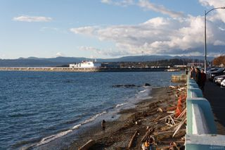 Photo 14: 205 539 Niagara St in : Vi James Bay Condo for sale (Victoria)  : MLS®# 854375