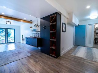 Photo 24: 5120 EWART Street in Burnaby: South Slope House for sale (Burnaby South)  : MLS®# R2496701