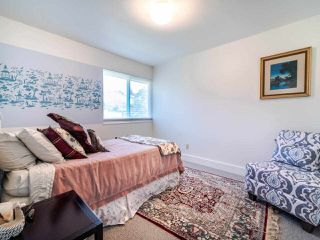 Photo 23: 5120 EWART Street in Burnaby: South Slope House for sale (Burnaby South)  : MLS®# R2496701