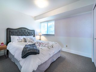 Photo 21: 5120 EWART Street in Burnaby: South Slope House for sale (Burnaby South)  : MLS®# R2496701