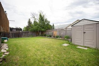 Photo 39: 324 Columbia Drive in Winnipeg: Whyte Ridge Residential for sale (1P)  : MLS®# 202023445