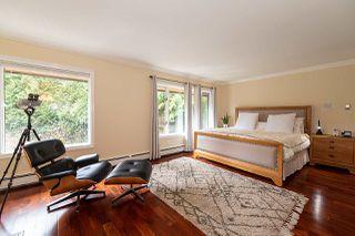 Photo 14: 4850 CAULFEILD Court in West Vancouver: Upper Caulfeild House for sale : MLS®# R2502034