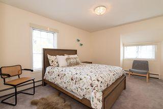 Photo 16: 4850 CAULFEILD Court in West Vancouver: Upper Caulfeild House for sale : MLS®# R2502034