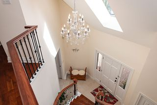 Photo 13: 4850 CAULFEILD Court in West Vancouver: Upper Caulfeild House for sale : MLS®# R2502034