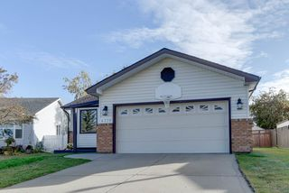 Main Photo: 4339 29 Street in Edmonton: Zone 30 House for sale : MLS®# E4215713