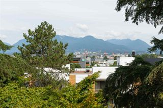 "Photo 16: 402 1066 E 8TH Avenue in Vancouver: Mount Pleasant VE Condo for sale in ""Landmark Caprice"" (Vancouver East)  : MLS®# R2503567"