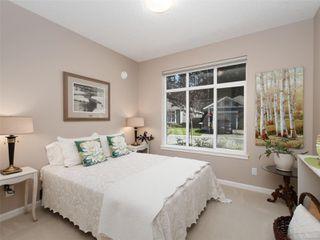 Photo 13: 6376 Shambrook Dr in : Sk Sunriver House for sale (Sooke)  : MLS®# 857574