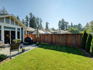 Photo 20: 6376 Shambrook Dr in : Sk Sunriver House for sale (Sooke)  : MLS®# 857574