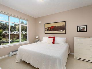 Photo 10: 6376 Shambrook Dr in : Sk Sunriver House for sale (Sooke)  : MLS®# 857574