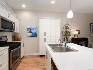 Photo 8: 6376 Shambrook Dr in : Sk Sunriver House for sale (Sooke)  : MLS®# 857574