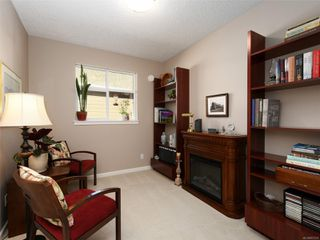 Photo 16: 6376 Shambrook Dr in : Sk Sunriver House for sale (Sooke)  : MLS®# 857574