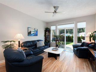 Photo 2: 6376 Shambrook Dr in : Sk Sunriver House for sale (Sooke)  : MLS®# 857574