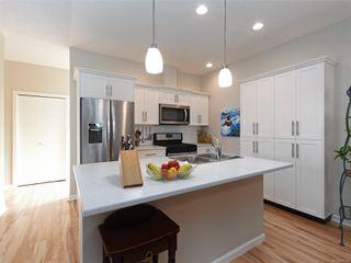 Photo 6: 6376 Shambrook Dr in : Sk Sunriver House for sale (Sooke)  : MLS®# 857574