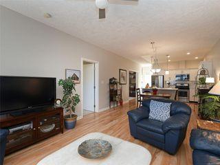 Photo 3: 6376 Shambrook Dr in : Sk Sunriver House for sale (Sooke)  : MLS®# 857574