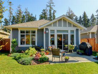 Photo 21: 6376 Shambrook Dr in : Sk Sunriver House for sale (Sooke)  : MLS®# 857574