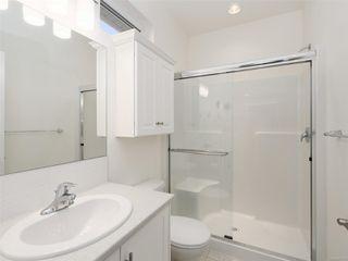 Photo 12: 6376 Shambrook Dr in : Sk Sunriver House for sale (Sooke)  : MLS®# 857574