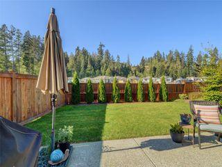 Photo 19: 6376 Shambrook Dr in : Sk Sunriver House for sale (Sooke)  : MLS®# 857574