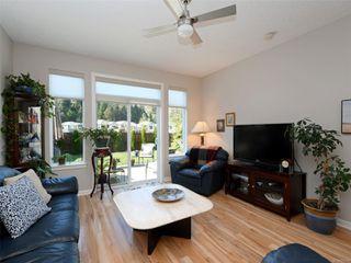 Photo 4: 6376 Shambrook Dr in : Sk Sunriver House for sale (Sooke)  : MLS®# 857574
