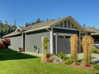 Photo 22: 6376 Shambrook Dr in : Sk Sunriver House for sale (Sooke)  : MLS®# 857574