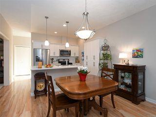 Photo 5: 6376 Shambrook Dr in : Sk Sunriver House for sale (Sooke)  : MLS®# 857574